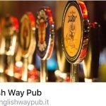 Фотография English Way Pub
