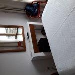 Photo of Hotel Sablon