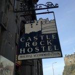 Photo of Castle Rock Hostel