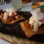 Photo of IPA'A Cocina Mexicana