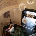 Photo of Rosedale Hotel Hong Kong