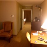 Foto de Country Inn & Suites By Carlson, Winchester
