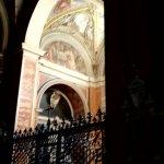 Foto di Santa Maria Sopra Minerva