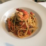 Photo of Italian Kitchen