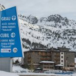 Photo of Grau Roig Andorra Boutique Hotel & Spa