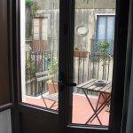 Foto de Suite Inn