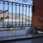 Hotel Archontiko Foto