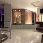 Hotel Olympia Foto