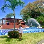 Photo de Royal Decameron Beach Resort, Golf & Casino
