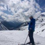 Photo de Club Med Chamonix Mont-Blanc