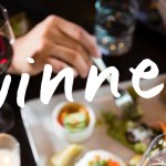 Il Dolce winner for best restaurant of the month by OpenTable