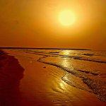 Cove Rotana Resort Ras Al Khaimah