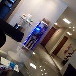 Foto de Hotel Bahia Do Sol