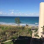 Foto di Vistana Beach Club