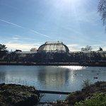 Photo de Royal Botanic Gardens Kew