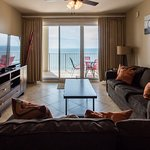 Photo de Ariel Dunes at Seascape Resort