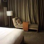 Loews Chicago O'Hare Hotel Foto