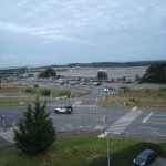 Photo de Ibis Luxembourg Aeroport