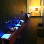 Hotel Q! Foto