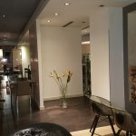 Tobago Wellness Hotel Foto