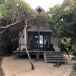 Photo of Uga Jungle Beach