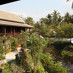 Photo of Sanctuary Luang Prabang Hotel