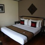 Ansara Hotel Photo