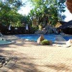 Photo of Shiduli Private Game Lodge