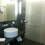 Photo de Hotel Bottaccio