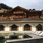 Photo of Moar Gut Family Resort
