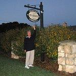 Seaview Lodge Hotel Foto