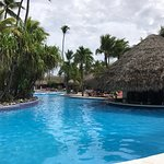 Photo de Paradisus Punta Cana
