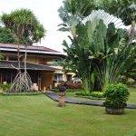 Foto de Prama Sanur Beach Bali