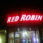 Red Robin in Exton