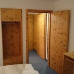 Photo de 3100 Kulmhotel Gornergrat