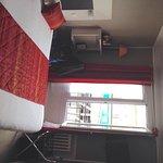 Photo de Hotel Baldi