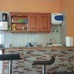 Photo of Apartamentos Las Dunas