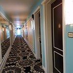 El Cortez Cabana Suites Foto