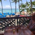 Duke's Waikiki Foto