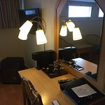Photo de BEST WESTERN Hotel Seaport