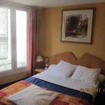 Photo of Grand Hotel Du Calvados