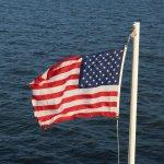 Photo de Galveston - Port Bolivar Ferry