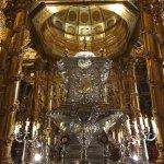 Photo of Basilica de San Juan de Dios