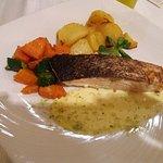 Photo of Hotel Caesius Thermae & Spa Resort