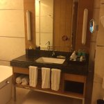 The Westin Chennai Velachery Foto