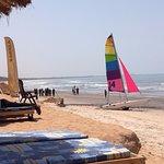 Photo of Senegambia Beach Hotel