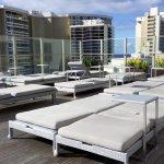 Foto de Hokulani Waikiki by Hilton Grand Vacations