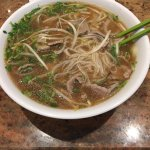 Photo of Pho Bang New York