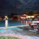 Photo of Club Amigo Atlantico - Guardalavaca