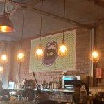 Head Room Cafe
